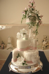 Cake Decorating Classes Central Scotland : cake decorating classes cake decorating courses ...